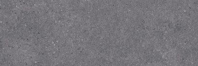 Керамическая плитка Mason Плитка настенная чёрный 60109 20х60