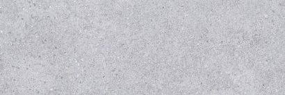 Керамическая плитка Mason Плитка настенная серый 60108 20х60