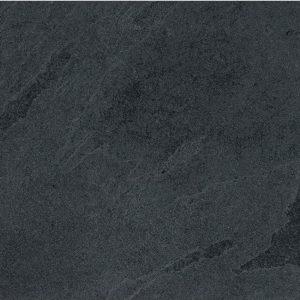 Керамогранит Материя Титанио 30х60 патинированный