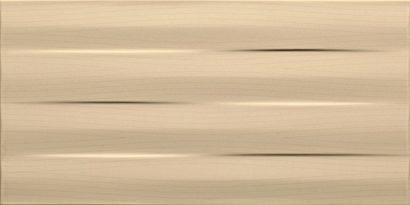 Керамическая плитка Maxima Beige structuralna Плитка настенная 22