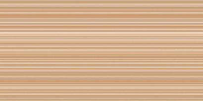 Керамическая плитка Меланж Плитка настенная коричневый 10-11-11-440 50х25