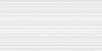 Керамическая плитка Меланж Плитка настенная светло-голубой 10-10-61-440 50х25