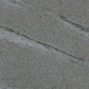 Керамогранит Мемфис 2 Керамогранит серый 30х60