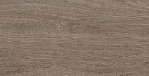 Керамогранит Меранти Керамогранит пепельный обрезной SG731900R    13х80 (Малино)
