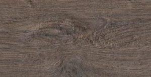 Керамогранит Меранти Керамогранит венге обрезной SG732100R    13х80 (Малино)