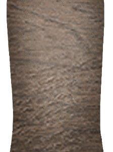 Керамогранит Меранти Угол внешний венге SG7321 AGE    2