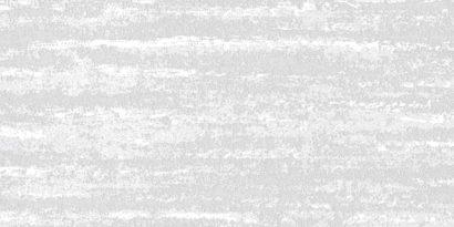 Керамическая плитка Metallica Декор светлый 25х50