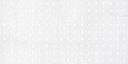Керамическая плитка Metallica Pixel Декор светлый 25х50