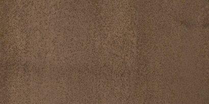 Керамическая плитка Metallica Плитка настенная коричневый 34010 25х50