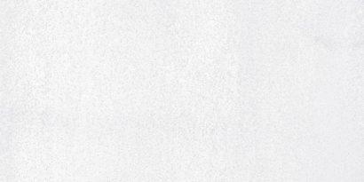 Керамическая плитка Metallica Плитка настенная светлый 34009 25х50
