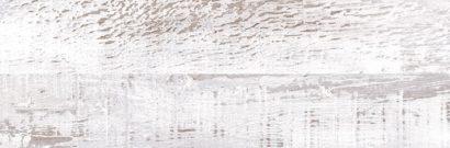 Керамогранит Мезон Керамогранит белый 6064-0031 19