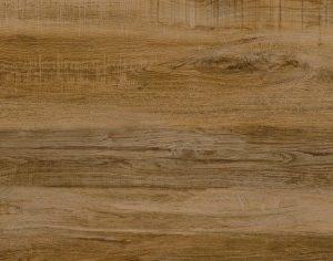 Керамическая плитка Миф 3Т Плитка настенная коричневый 20х50