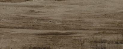 Керамическая плитка Миф 4Т Плитка настенная темно-коричневый 20х50