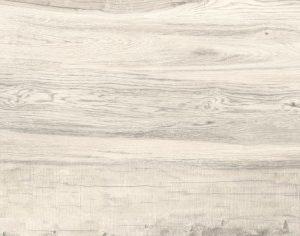 Керамическая плитка Миф 7С Плитка настенная белый 20х50