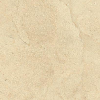 Керамогранит Миланезе дизайн Керамогранит крема 6046-0304 45x45