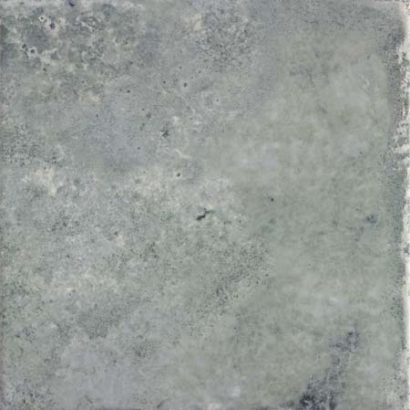 Керамическая плитка Milano Blue Pav. плитка напольная 200х200 мм 80