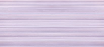 Керамическая плитка Miracle Плитка настенная сиреневая (MCG221D) 20x44