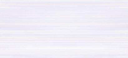 Керамическая плитка Miracle Плитка настенная светло-сиреневая (MCG321D) 20x44