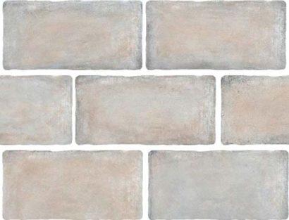 Керамическая плитка Mirambell Gris плитка напольная 150х300 мм 67