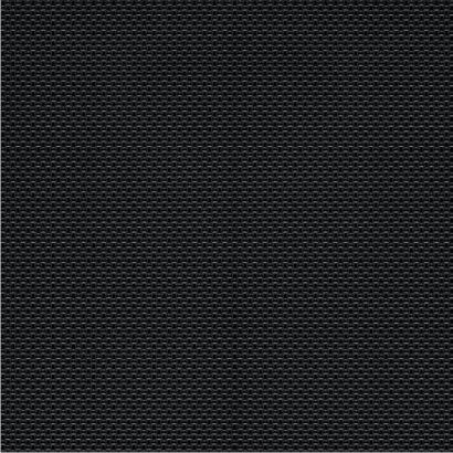 Керамическая плитка Мирари 5П Плитка напольная 40х40