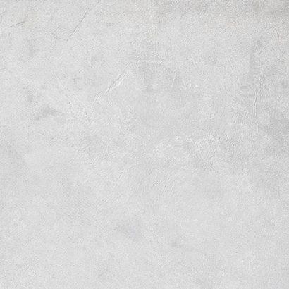 Керамогранит Mizar Керамогранит тёмно-серый 40х40