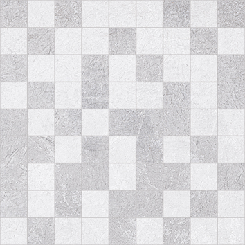 Плитка мозаика Mizar Мозаика 30х30