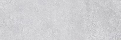 Керамическая плитка Mizar Плитка настенная тёмно-серый 17-01-06-1180 20х60