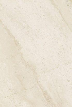 Керамическая плитка Мокка 3С Плитка настенная 27
