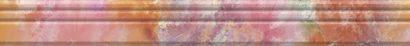 Керамическая плитка Mold Nice Бордюр КБД2FNice 5x45