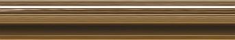 Керамическая плитка Mold. Gold Бордюр 5x29