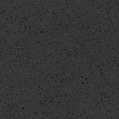 Керамогранит Molle black Керамогранит 01 60х60
