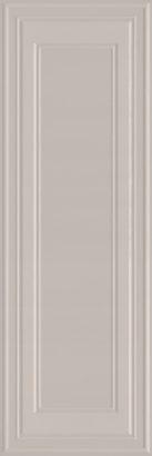 Керамическая плитка Монфорте беж панель обрезной 14005R 40х120
