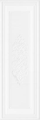 Керамическая плитка Монфорте Декор обрезной 14042R 3F 40х120
