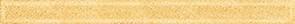 Керамическая плитка Monocolor Бордюр стекло Gold 2х25