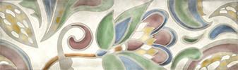 Керамическая плитка Монпарнас Декор HGD A305 9016 8