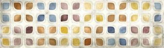 Керамическая плитка Монпарнас Декор HGD A307 9016 8