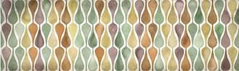 Керамическая плитка Монпарнас Декор HGD A308 9016 8