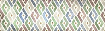Керамическая плитка Монпарнас Декор HGD A310 9016 8