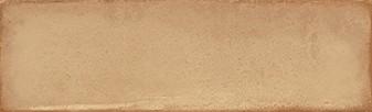 Керамическая плитка Монпарнас  Плитка настенная 9018 беж 8