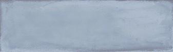 Керамическая плитка Монпарнас  Плитка настенная 9019 синий 8