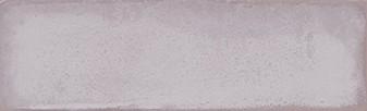 Керамическая плитка Монпарнас  Плитка настенная 9020 сиреневый 8