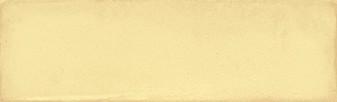 Керамическая плитка Монпарнас  Плитка настенная 9021 жёлтый 8
