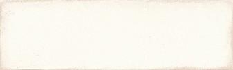 Керамическая плитка Монпарнас  Плитка настенная 9022 беж светлый 8
