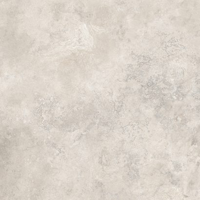 Керамогранит Монреаль 1 Керамогранит серый 50х50
