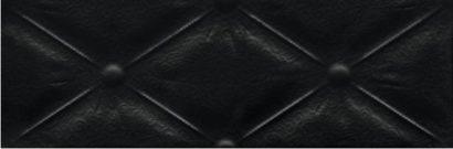 Керамическая плитка Монро 5 Бордюр 40х13