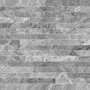 Керамогранит Монтана 1 Керамогранит светло-серый 30х60