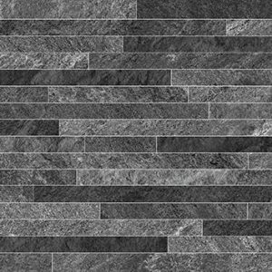 Керамогранит Монтана 2 Керамогранит серый 30х60