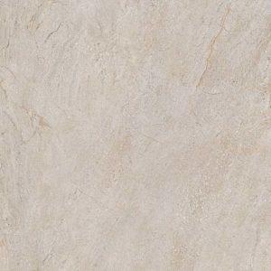 Керамогранит Монтаньоне беж светлый лаппатированный SG157402R 40