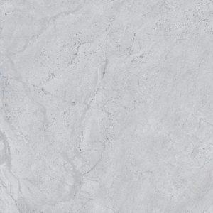 Керамогранит Монтаньоне Керамогранит светло-серый лаппатированный SG157702R SG115902R 40