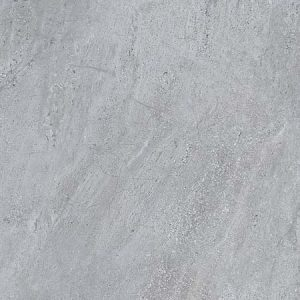 Керамогранит Монтаньоне серый лаппатированный SG157602R 40